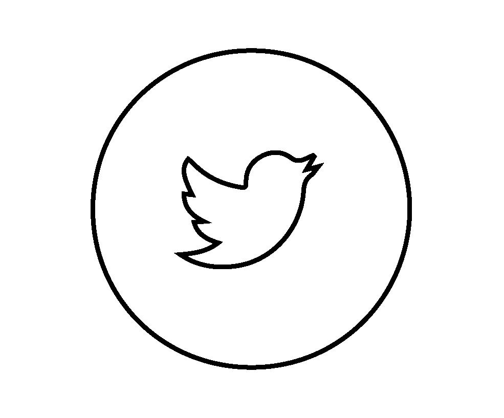 Premium Grid Image